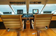 Bella Vita Luxury Yacht Image 56
