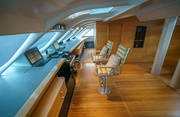 Bella Vita Luxury Yacht Image 57