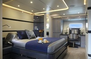 Bliss Luxury Yacht Image 10