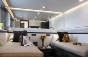 Bliss Luxury Yacht Image 11