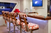Carte Blanche Luxury Yacht Image 5