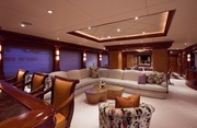 Carte Blanche Luxury Yacht Image 6