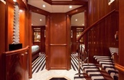 Carte Blanche Luxury Yacht Image 11