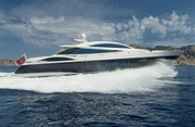 Casino Royale Luxury Yacht Image 4