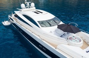 Casino Royale Luxury Yacht Image 11