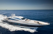 Casino Royale Luxury Yacht Image 12