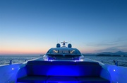 Casino Royale Luxury Yacht Image 20