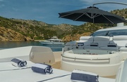 Casino Royale Luxury Yacht Image 18
