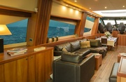 Casino Royale Luxury Yacht Image 23