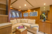 Casino Royale Luxury Yacht Image 38