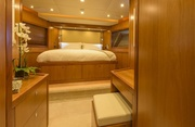 Casino Royale Luxury Yacht Image 35