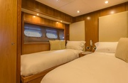 Casino Royale Luxury Yacht Image 34