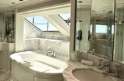 Catching Moments Luxury Yacht Image 23