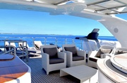 Catching Moments Luxury Yacht Image 5
