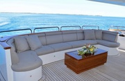 Catching Moments Luxury Yacht Image 12