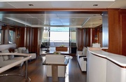 Catching Moments Luxury Yacht Image 32