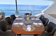 Catching Moments Luxury Yacht Image 19