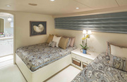 Cherish II Luxury Yacht Image 12