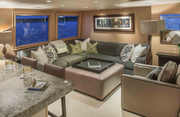 Cherish II Luxury Yacht Image 20