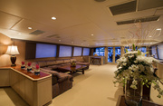 DOA Luxury Yacht Image 5