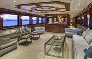 Excellence Luxury Yacht Image 22