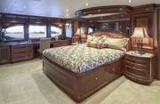 Excellence Luxury Yacht Image 24