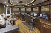 Excellence Luxury Yacht Image 25