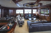 Excellence Luxury Yacht Image 27