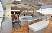 For Ever Luxury Yacht Image 6