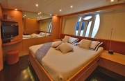 For Ever Luxury Yacht Image 14