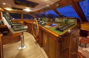 Galileo Luxury Yacht Image 14