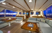 Galileo Luxury Yacht Image 17