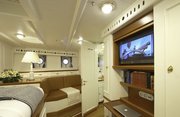 Germania Nova Luxury Yacht Image 21