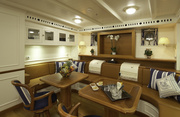 Germania Nova Luxury Yacht Image 23