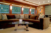 Go Luxury Yacht Image 0