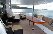 Go Luxury Yacht Image 9