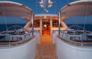 Hyperion Luxury Yacht Image 4