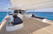 Hyperion Luxury Yacht Image 5