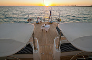 Hyperion Luxury Yacht Image 7