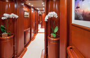 Hyperion Luxury Yacht Image 15