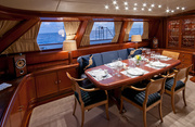 Hyperion Luxury Yacht Image 16