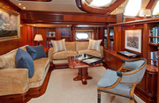 Hyperion Luxury Yacht Image 17