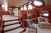 Hyperion Luxury Yacht Image 19
