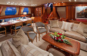 Hyperion Luxury Yacht Image 21