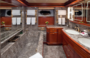 Hyperion Luxury Yacht Image 22
