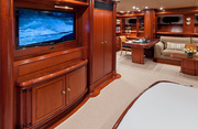 Hyperion Luxury Yacht Image 23