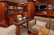 Hyperion Luxury Yacht Image 24
