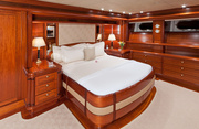 Hyperion Luxury Yacht Image 25