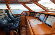 Hyperion Luxury Yacht Image 27