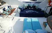 Impulsive Luxury Yacht Image 5